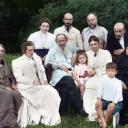 anna berman redefining family