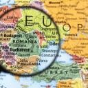 easterneurope 20160906083608661