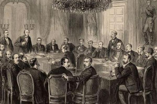 peter holquist brusselsconference1874