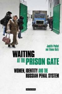 judith pallot book