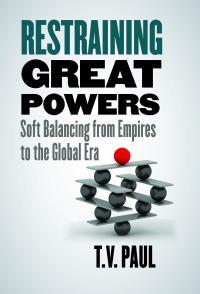 soft book cover