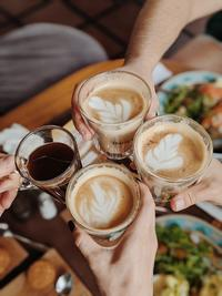 dphil cafe main