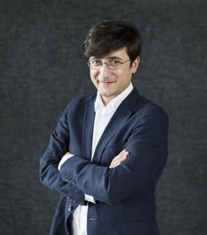 david maziashvili